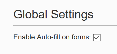 MAI_GlobalSettings.PNG