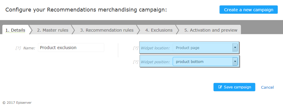 merchandising_exclusion_details.png